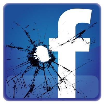 Facebook el asesino del billon de dolares