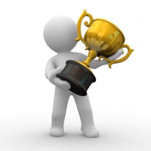 premio redes sociales
