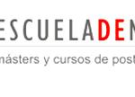 MDB Escuela de Negocios de Valladolid