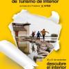Congreso Turismo Interior