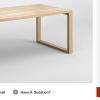 Página de Producto - Tienda Online