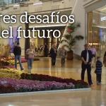 Los desafíos del retail del futuro