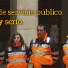 Emergencias 112 Castilla y León