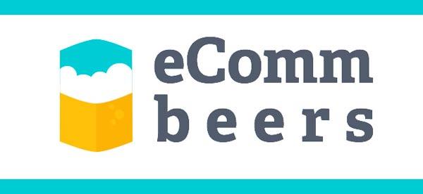 eCommBeers