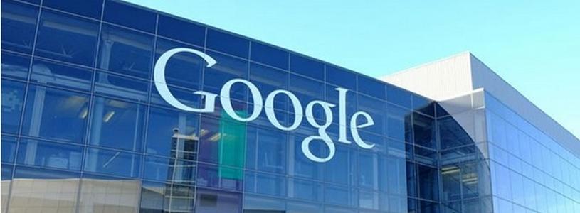 google-seo-factors