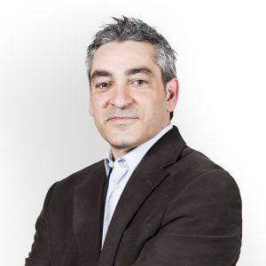 Emiliano Perez Ansaldi - EPAdesign